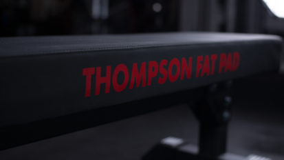 Thompson Fat Pad