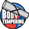 BodyTempering.com