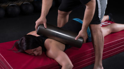 Body Tempering Directory